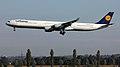 Lufthansa A346 D-AIHT.jpg