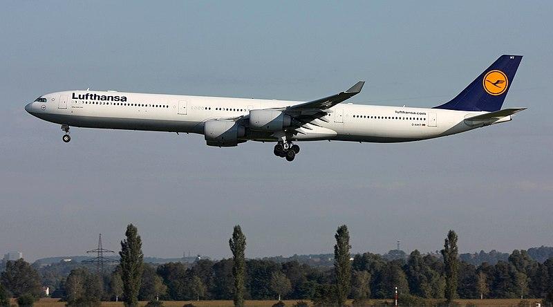 File:Lufthansa A346 D-AIHT.jpg