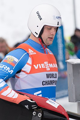 Luge world cup Oberhof 2016 by Stepro IMG 6386 LR5.jpg