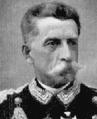 Luigi Pelloux.png