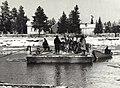 Luirojoen-lossi-1967.jpg