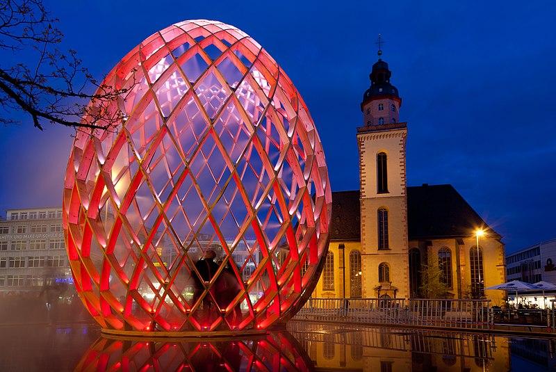 Luminale 2012 - OVO.jpg
