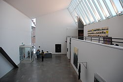 Lunds konsthall interior.JPG