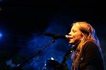 Lunik (Band) Maschseefest Hannover (2005).jpg