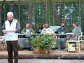 Luontoilta - Veikko Neuvonen, Harri Dahlström, Kauri Mikkola, Seppo Vuokko ja Seppo Vuolanto H6923 C.JPG
