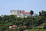Lupca hrad - 2.jpg
