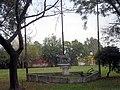 Luperca en Villa Brown - Florencio Varela.jpg