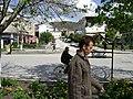 Lushnje - Albania - 2008 - altra veduta - panoramio.jpg