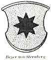 Luthmer V - 00p - Beyer von Sternberg.jpg