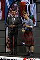 Luttes celtiques Brest 2016 827.JPG