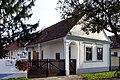 Lutzmannsburg - Former Local History Museum (01).jpg