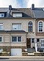 Luxembourg, 153 rue de Beggen 01.jpg