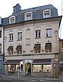 Luxembourg, 2 Grand-Rue.jpg