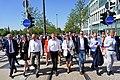 Luxembourg, inauguration tram phase 2 (102).jpg