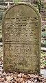 Luxembourg-Clausen, cimetière Malakoff (114).jpg