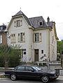Luxembourg 38, rue de la Semois.jpg