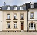 Luxembourg Bonnevoie 10 rue du Parc.jpg