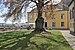Luxembourg City courtyard Musée d'histoire de la ville.jpg