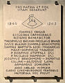 Luxembourg Notre-Dame Cathedral plaque World War II a.jpg
