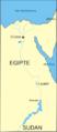 Luxor-localitzacio.png