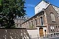 Lycée Gerson, 31 rue de la Pompe, Paris 16e 7.jpg