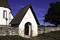 Lychgate da igrexa de Gothem 3.jpg