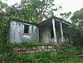 Lyemun Barracks Block 39.jpg