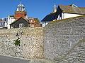 Lyme Regis Museum 02.JPG