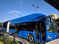 Lynx bus 230 (30449513786).jpg