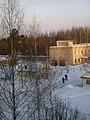 Lyovintsy, Kirovskaya oblast', Russia, 612079 - panoramio (3).jpg