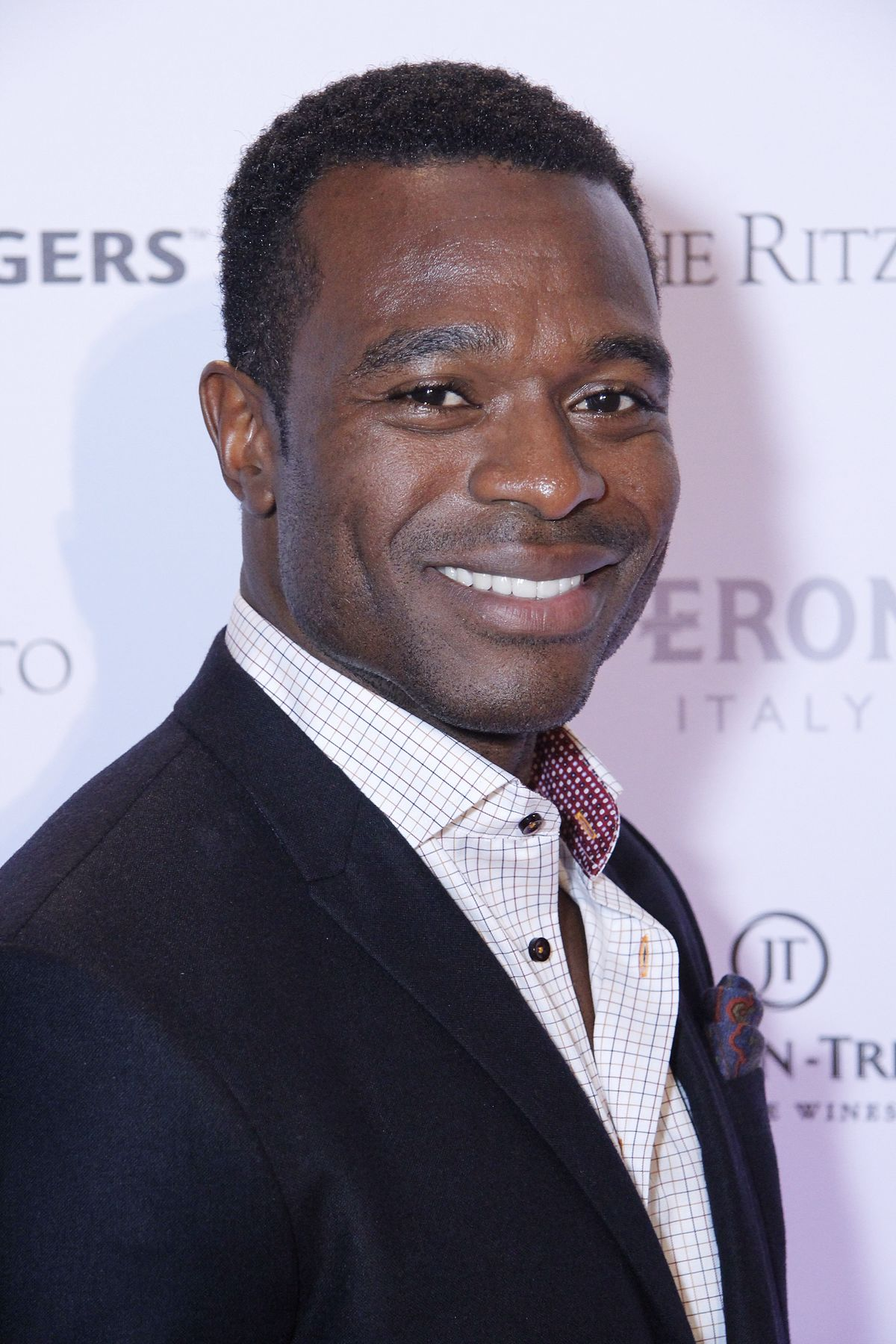 Lyriq Bent nude photos 2019