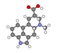 Lysergic acid.png