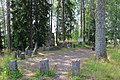 Mäntsälän asekätkijöiden muistomerkki vuosilta 1944–45 a.jpg