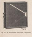 Métronome électrique Carpentier.png