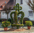 Mühlendorf-easter-fountain-P4062889.jpg