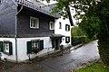Mühlenweg (Odenthal). Reader-14.jpg