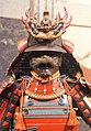 München Samurai-Ausstellung 2019-03-23f.jpg