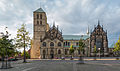 Münster, St.-Paulus-Dom -- 2014 -- 0265.jpg