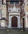 Münster, St.-Petri-Kirche -- 2014 -- 6909.jpg