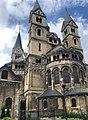 Münsterkirche Roermond Ostansicht.jpg
