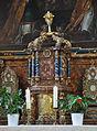 Münsterlingen Klosterkirche Hochaltar Tabernakel.jpg