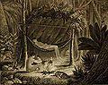 M. G. Eichler - As cabanas dos Puris.JPG