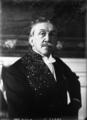 M. Henri Robert en Académicien.png
