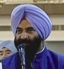 M. S. Sirsa speech.png