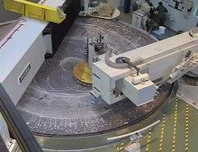 Spiegelteleskop u wikipedia