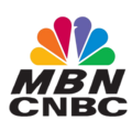 MBN CNBC Logo(2002-2005).png