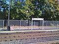 MBTAnbeverly4.jpg