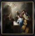 MCC-41979 Aanbidding der herders (1).tif