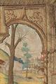MCC-42305 Koorkapschild met scène uit geschiedenis van David en Abigail (2).tif