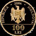 MD-2004-100lei-Ștefan-a.png